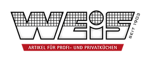 Karl Weis Murr - Logo