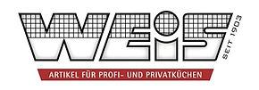 Karl Weis - Logo