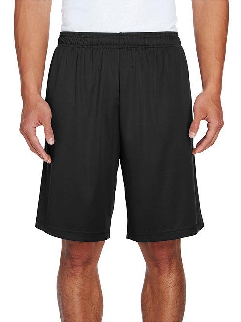 A4 Performance Pocket Shorts
