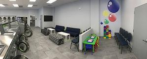 Adult Lounge & Kids Area.jpg