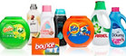 Cleaning Products 2.png
