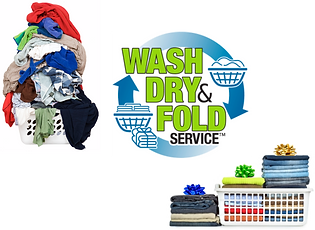 Wash & Fold Laundry.png