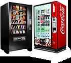 Vending Machines.png