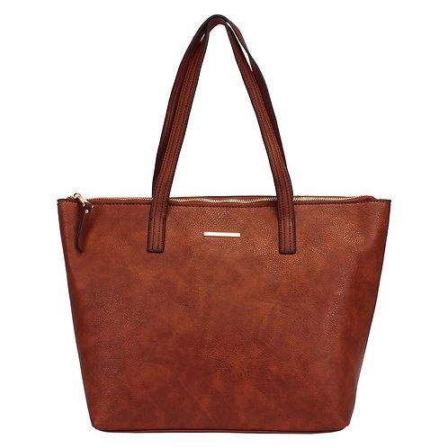 SHOPPING BAG BASICA WJ