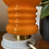 Thumbnail: Space-age table lamp