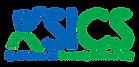 SICS Logo.png