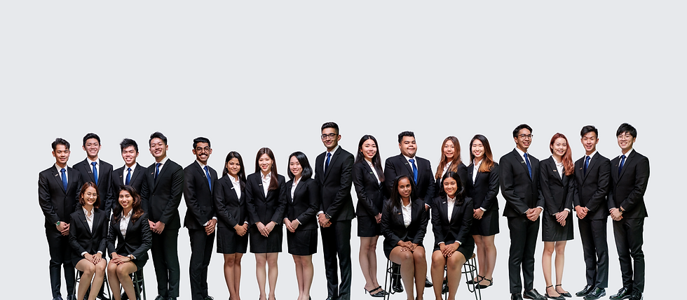 SMUSA ExCo Website Banner.png