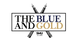 TBNG Logo.png