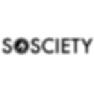 sosciety transparent logo.PNG