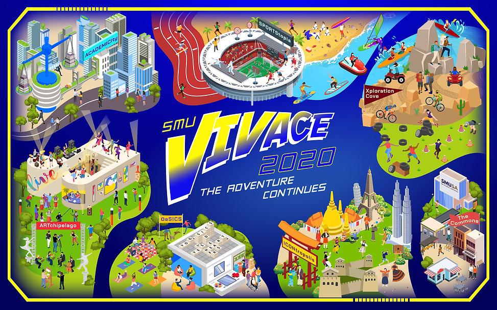VIVACE_KV_FA-01.jpg