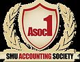 ASoc Logo.png