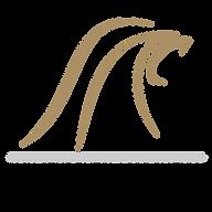 SAC Logo_Colour-v1.png