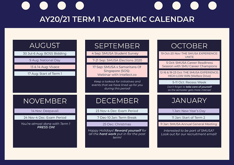 Academic calendar copy.jpg