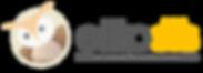 Ellipsis Logo_Horizontal copy.png