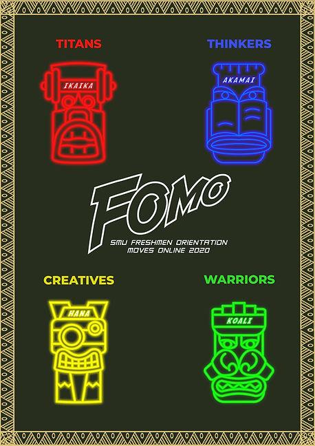 FO Brochure new.jpg