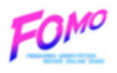 FO logo.png