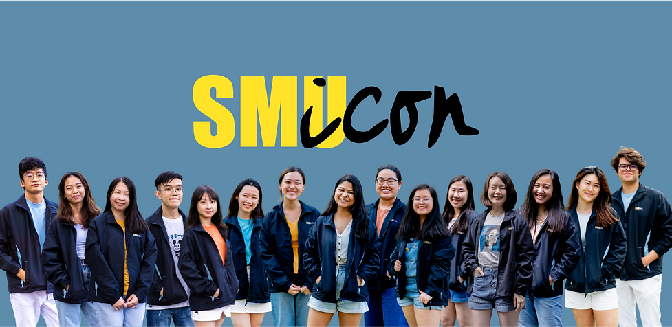 SMUSA ExCo Website Banner (1).png