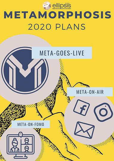 meta-goes-live