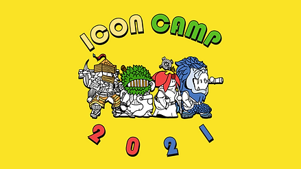 ICON Camp updated picture.png