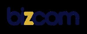 Bizcom Logo(Colour).png