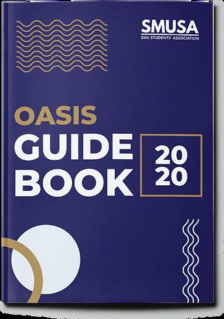 Oasis Guidebook.png