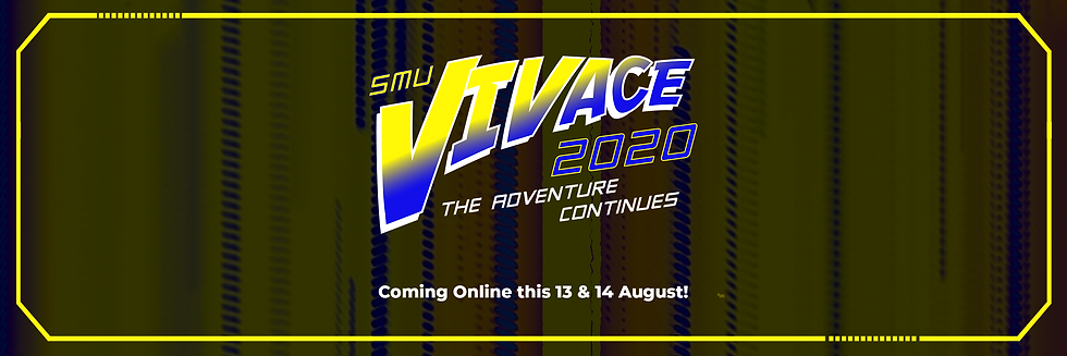 [NEW] Vivace SMUSA Banner_1.png
