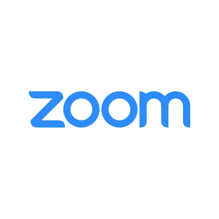 Zoom-Gottesdienst / 11 Uhr
