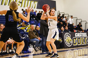 Casteel girls vs Fountain Hills-603-L.jp