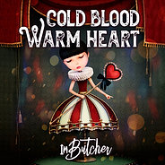 Cold Blood Warm Heart