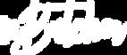 logo_white_24.png
