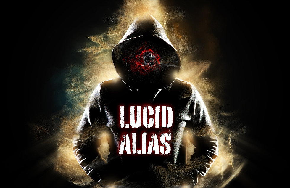 Lucid Alias Photo