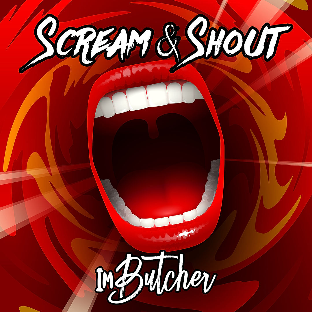 Scream & Shout