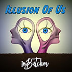 Illusion Of Us