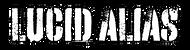 lucid logo.png