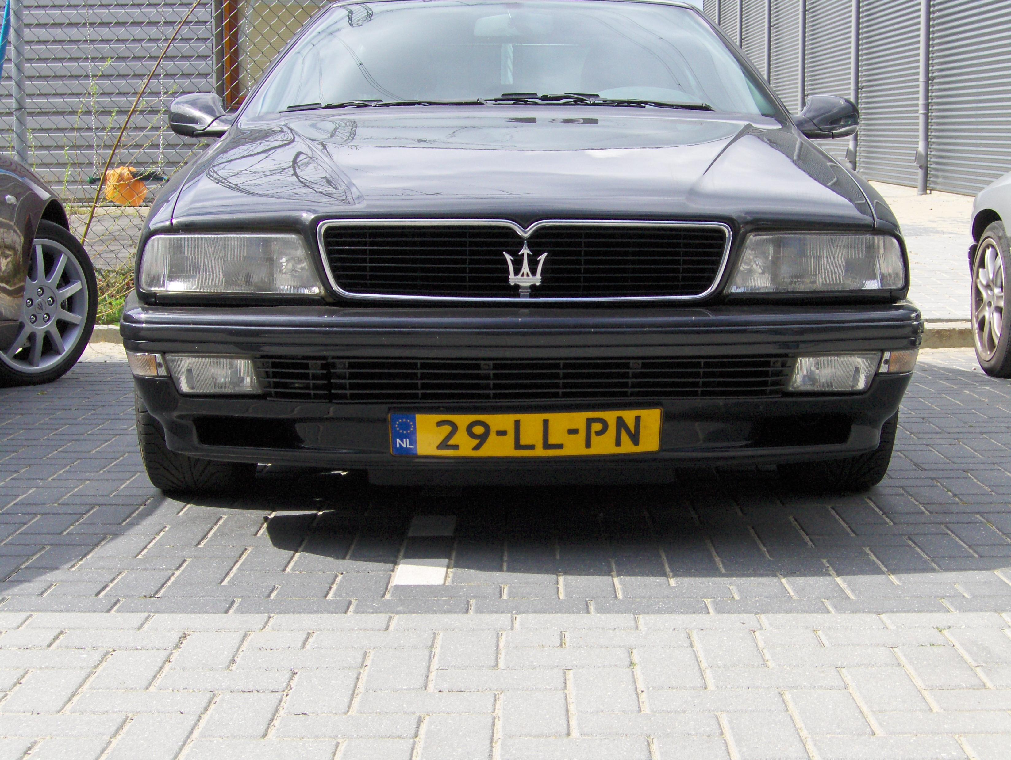 HPIM0640.JPG