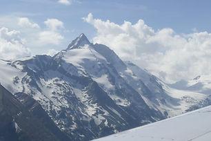 hoogste-berg-van-oostenrijk.jpg