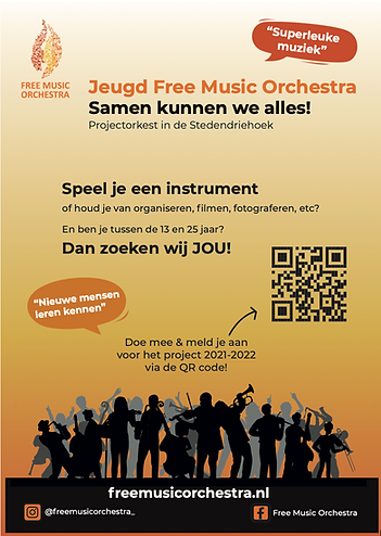Free Music Orchestra groot.png