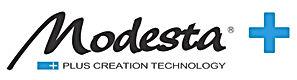 Modesta glascoating, Modesta Glass coating, Modesta glas Coating