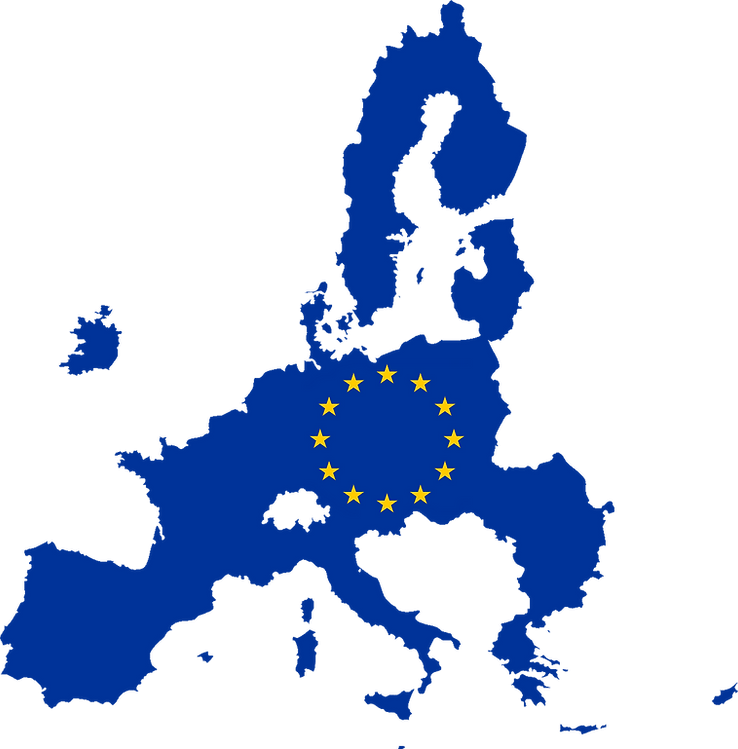 Flag_map_of_the_European_Union.png