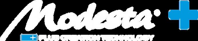Modesta_logo_home.png