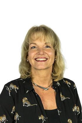 Yvonne de Boer -TCE Directie.jpg