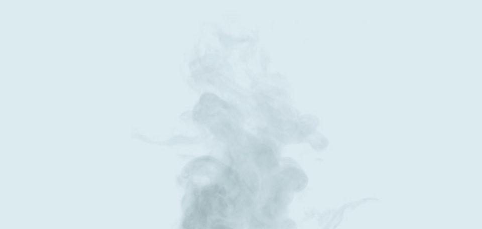 steam_maxima_2.jpg