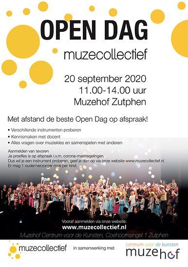 Poster Open Dag MC 2020 Digitaal.jpg
