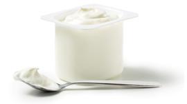 Produits laitiers allégés ou réguliers?