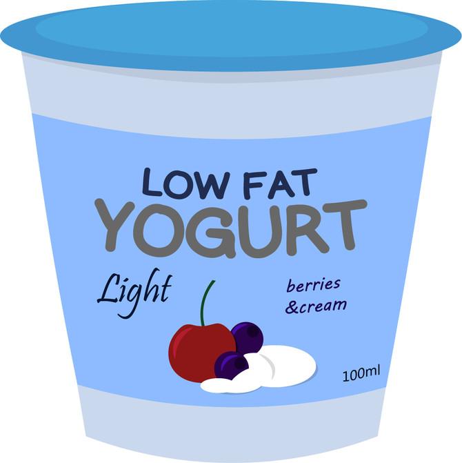 « Sans gras », « sans sucres », « sans sodium », est-ce mieux pour notre santé?