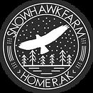 SnowHawkFarmFin.png