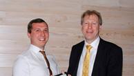 CIBSE Award