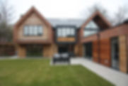 10 Marton House, Woodbridge Credit John