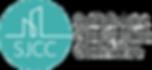 SJCC-Logo-RGB.png