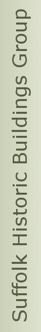 shbg1.jpg